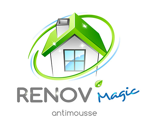 logo-renova-magic-antim